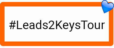 Evénements Leads2keys